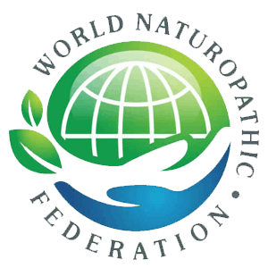 World Naturopathic Federation